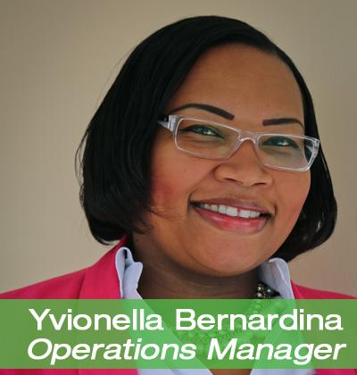Yvionella-Bernardina2