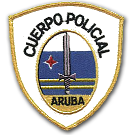 Aruba Police Department